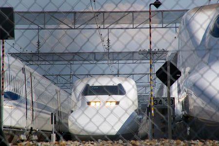 Shinkansen_koen01