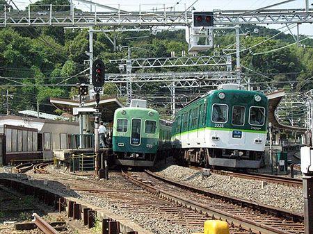 Yawatashi_stn04