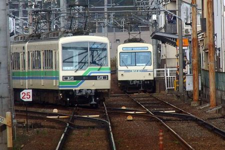 2009_yase_momiji01