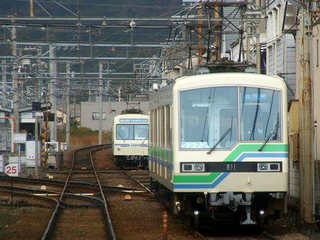 2009_yase_momiji02