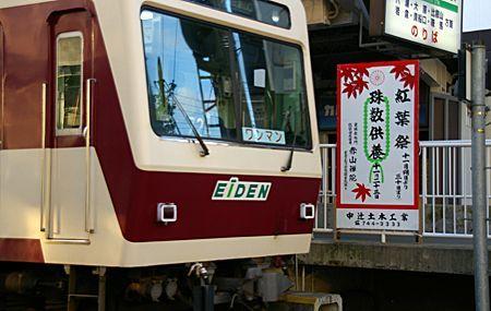 Sekizan_momiji2009_01