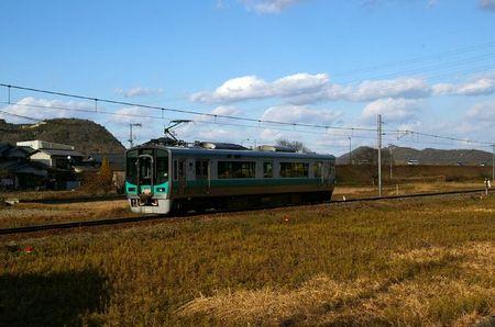 Kakogawa_sen01