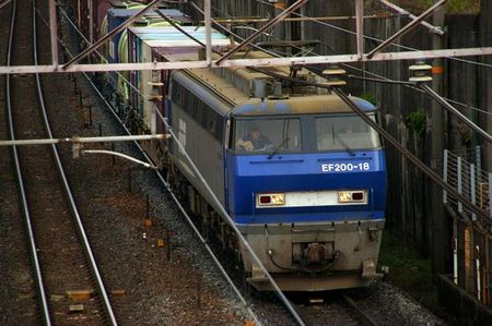 Honmachi09