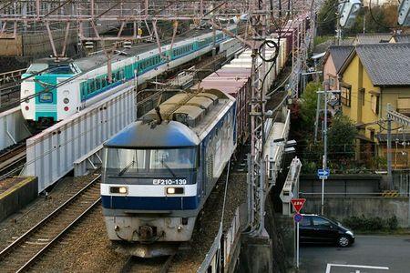 Honmachi11
