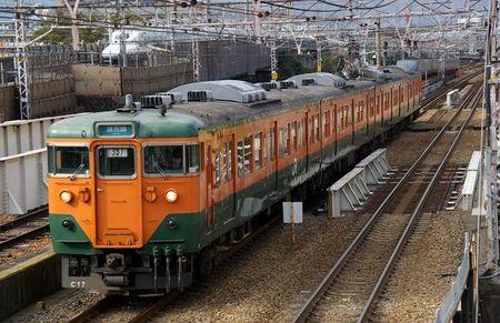 Honmachi12
