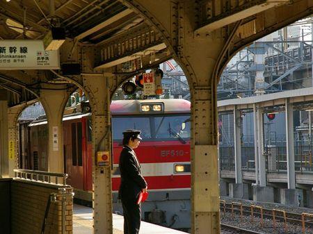 Kyoto_eki11