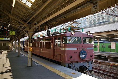 Kyoto_eki18
