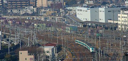 Kyoto_eki19