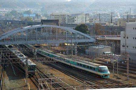 Kyoto_eki21