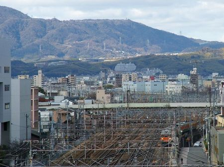 Kyoto_eki23