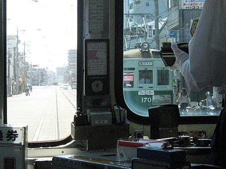 201005_hankai03