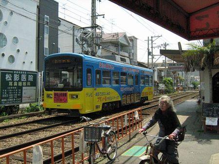 201005_hankai07