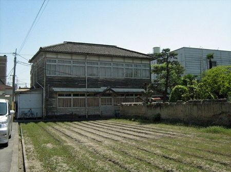 Sumiyoshi04