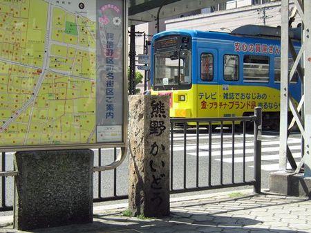 201005_hankai16