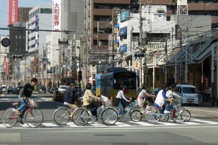 201005_hankai17