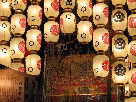 Gion_2007_01