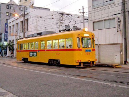 201007_hankai02