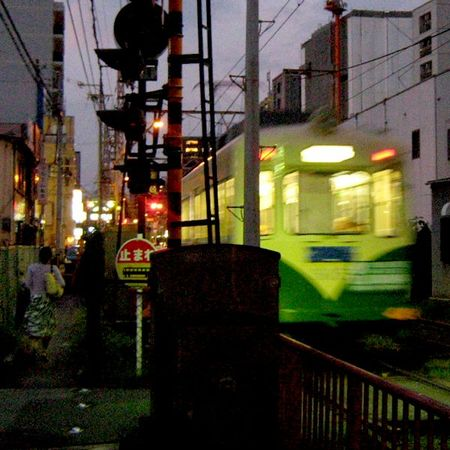 201007_hankai05
