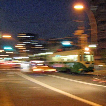 201007_hankai10