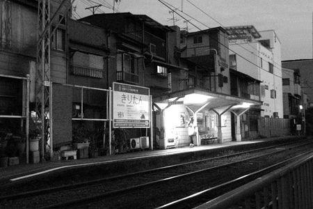 201007_hankai12
