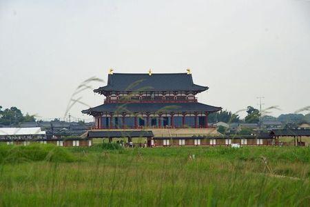201007_nara04