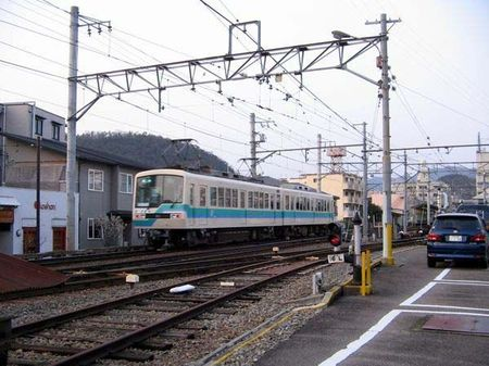 Syusyako_new01