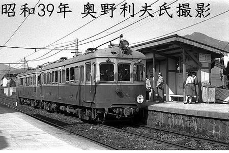 58_ichijyoji01