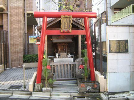 Tokyo_yothuya01