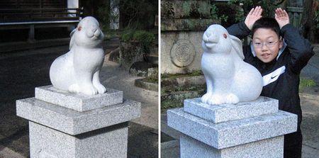 20110110okazaki02