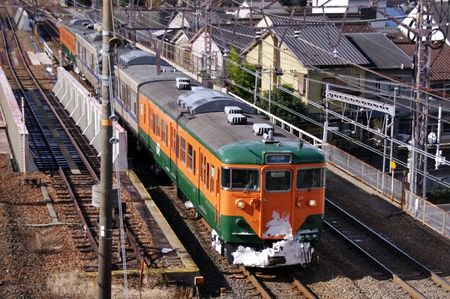 Honmachi18