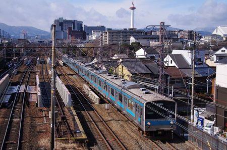 Honmachi19_2