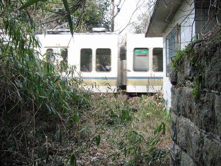 Daibuthu_rail14