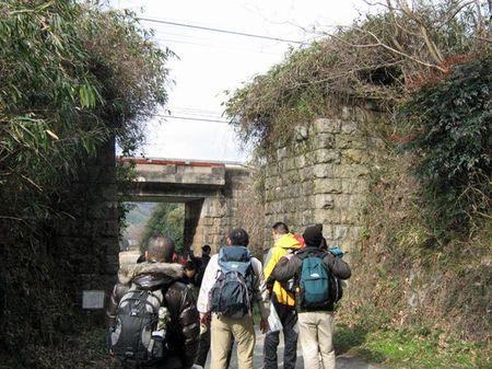 Daibuthu_rail15