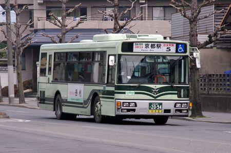 Bus_5_01
