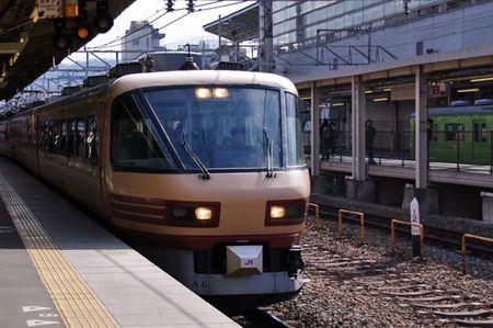 Kyoto_eki_03