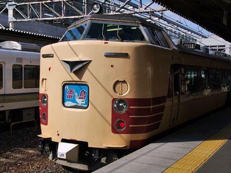 Kyoto_eki_05