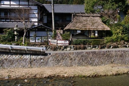 20110313yase06