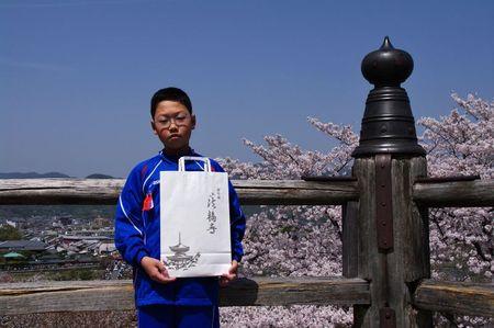 Arashiyama1309