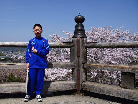 Arashiyama1310