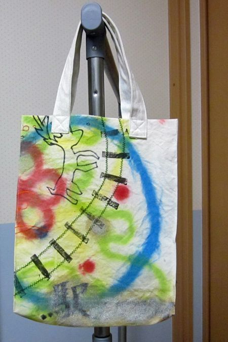 Studio_it_kyoto_02