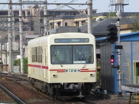 Syusaku02
