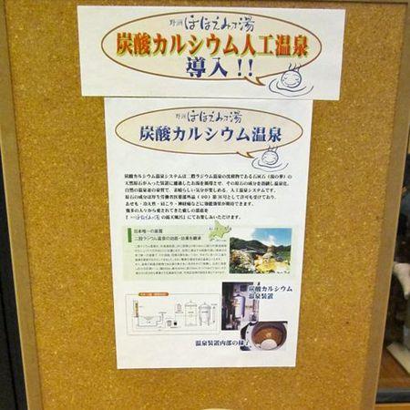 Yasu_doutaku09