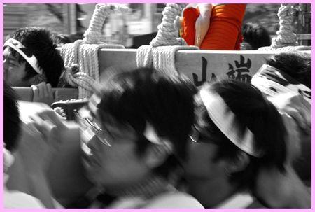Maturi2011_02