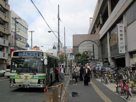 Osaka_bus02