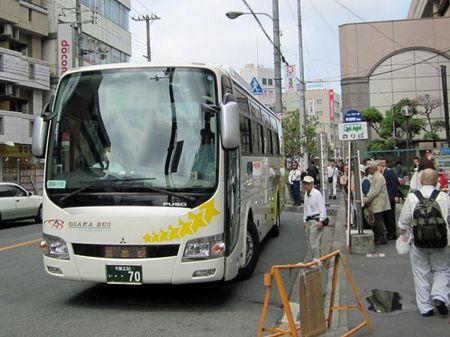 Osaka_bus04