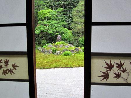 Toufukuji_201105_02