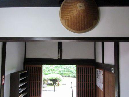 Toufukuji_201105_03