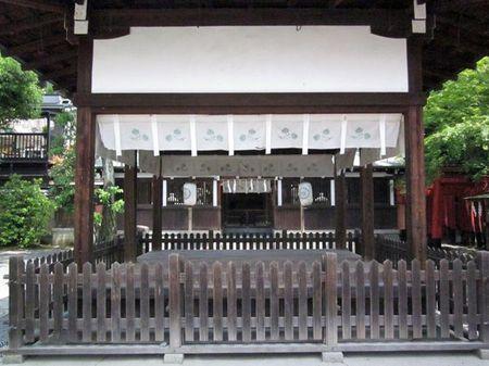 Akanomiya02