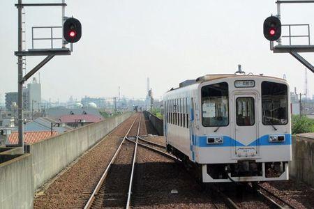 Mizushima03