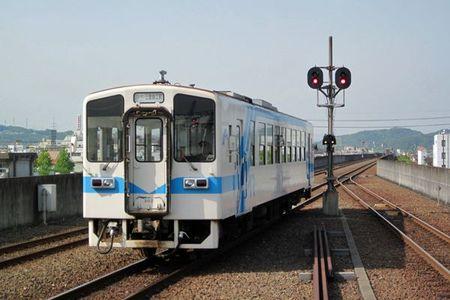 Mizushima04